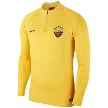 Nike Fan-Pullover & SweaterNike Dri-FIT A.S. Roma Strike - AO5193-739 -