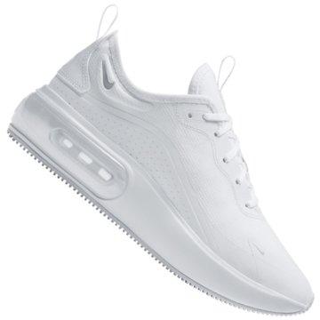 Nike Sneaker LowNIKE AIR MAX DIA SHOE -