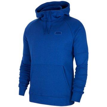 Nike Fan-Pullover & SweaterChelsea FC - AT4416-495 -