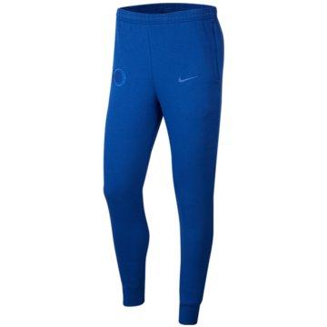 Nike Fan-HosenChelsea FC - AT4446-495 -