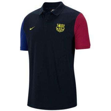 Nike Fan-T-ShirtsFC Barcelona - AT4459-475 -