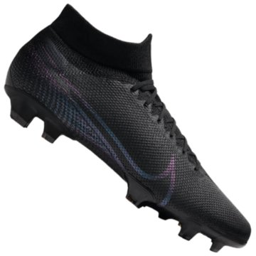 Nike Nocken-SohleMercurial Superfly 7 Pro FG -