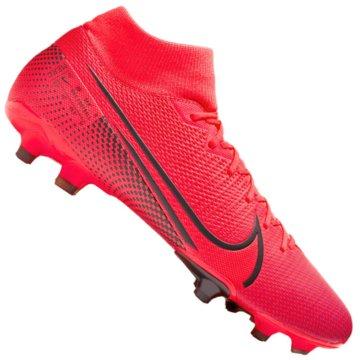 Nike Nocken-SohleNIKE MERCURIAL SUPERFLY 7 ACADEMY M -