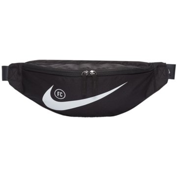 Nike BauchtaschenF.C. Hip Pack -