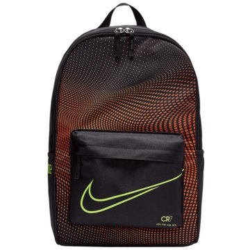 Nike TagesrucksäckeNike Mercurial Series - BA6152-010 -