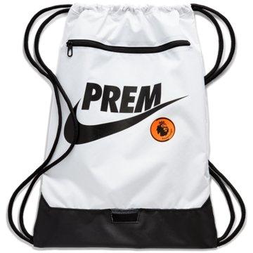 Nike SportbeutelPremier League - BA6555-100 -