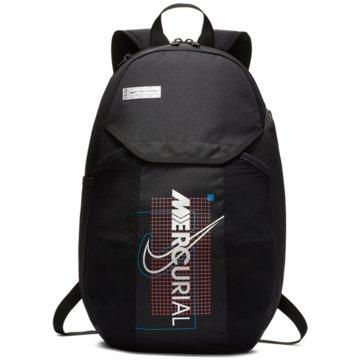 Nike TagesrucksäckeNike Mercurial - BA6556-010 -