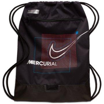 Nike SportbeutelNike Mercurial - BA6557-010 -