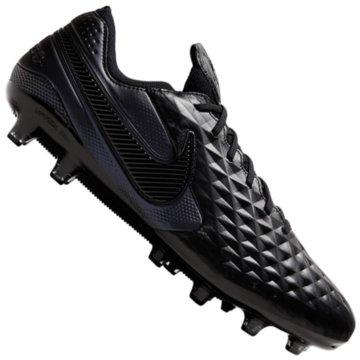 Nike Nocken-SohleNike Tiempo Legend 8 Elite AG-PRO - BQ2696-010 schwarz