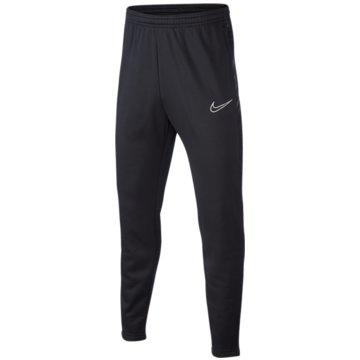 Nike TrainingshosenTHERMA ACADEMY - BQ7468-010 schwarz