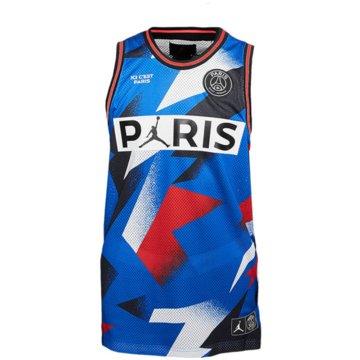 Nike TanktopsPSG Mesh Jersey -