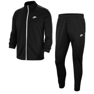 Nike TrainingsanzügeSPORTSWEAR - BV3034-010 -