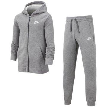 Nike JogginganzügeSPORTSWEAR - BV3634-091 grau