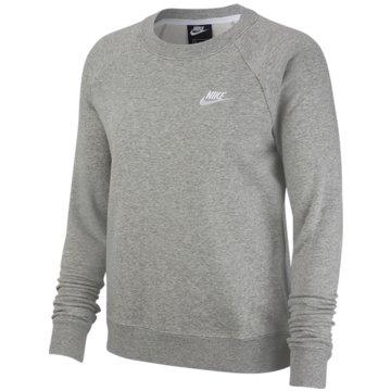 Nike SweatshirtsNike Sportswear Essential - BV4110-063 -