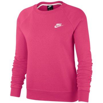 Nike SweatshirtsNike Sportswear Essential - BV4110-674 rosa