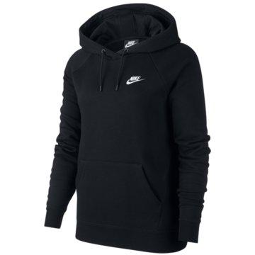 Nike HoodiesNike Sportswear Essential - BV4124-010 -