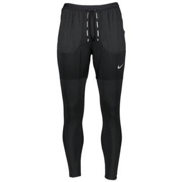 Nike TrainingshosenPhenom Elite Hybrid Pant -