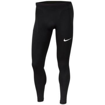Nike TightsM NP TGHT NPC - BV5517 -