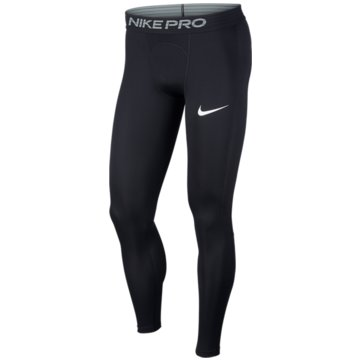 Nike TightsPro Compression Tights -