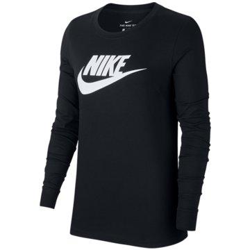 Nike LangarmshirtNIKE SPORTSWEAR WOMEN'S LONG-SLEEVE - BV6171 -
