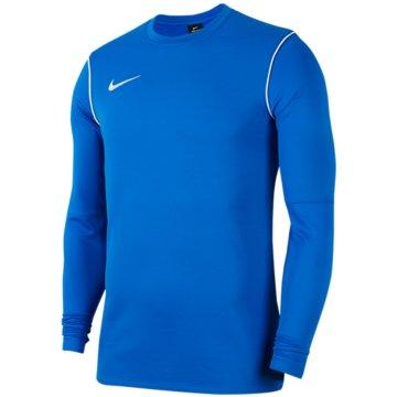 Nike FußballtrikotsDRI-FIT - BV6875-463 -
