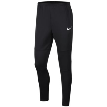 Nike TrainingshosenDry Park 20 Knit Pant -