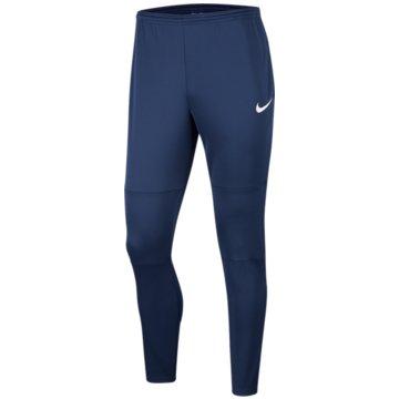 Nike TrainingshosenDRI-FIT PARK - BV6877-410 -