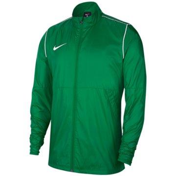 Nike ÜbergangsjackenNike Repel Park - BV6881-302 -