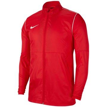 Nike ÜbergangsjackenNike Repel Park - BV6881-657 -