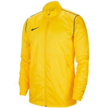 Nike ÜbergangsjackenNike Repel Park - BV6881-719 -