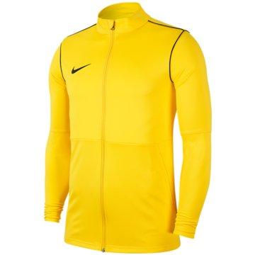 Nike ÜbergangsjackenDry Park 20 Knit Track Jacket -