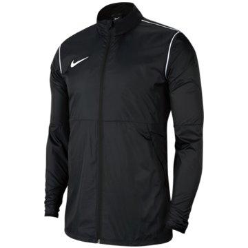 Nike ÜbergangsjackenREPEL PARK20 - BV6904-010 schwarz
