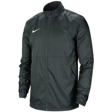 Nike ÜbergangsjackenREPEL PARK20 - BV6904-060 schwarz