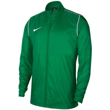 Nike ÜbergangsjackenREPEL PARK20 - BV6904-302 grün