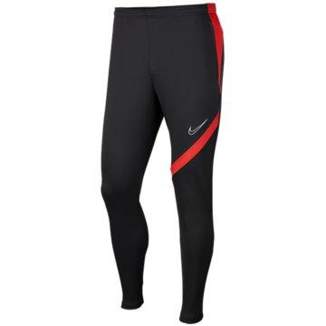 Nike TrainingshosenDry Academy Knit Pant KPZ -