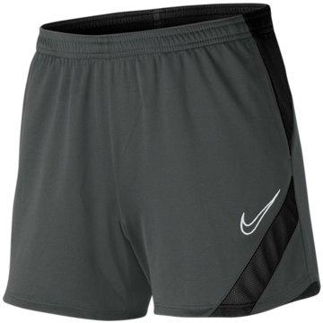 Nike Kurze HosenNike Dri-FIT Academy Pro Women's Soccer Shorts - BV6938-010 schwarz