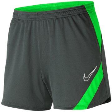 Nike FußballshortsDry Academy Knit Shorts Women -
