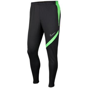 Nike TrainingshosenDRI-FIT ACADEMY PRO - BV6944-066 schwarz