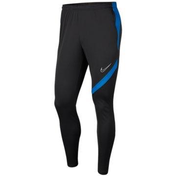 Nike TrainingshosenDRI-FIT ACADEMY PRO - BV6944-069 schwarz