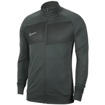 Nike TrainingsjackenNike Dri-FIT Academy Pro Big Kids' Soccer Jacket - BV6948-061 grau