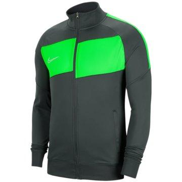 Nike TrainingsjackenDRI-FIT ACADEMY PRO - BV6948-064 grau