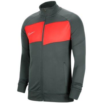Nike ÜbergangsjackenNike Dri-FIT Academy Pro - BV6948-068 grau