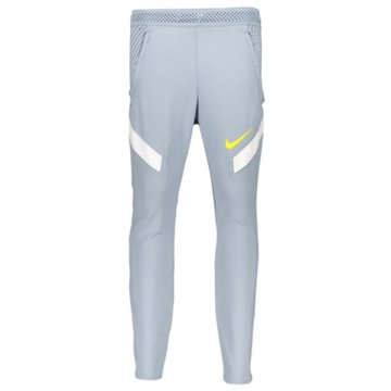 Nike TrainingshosenNike Dri-FIT Strike - BV9460-464 blau