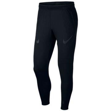 Nike TrainingshosenNike VaporKnit Strike - CD0562-010 -
