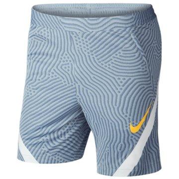 Nike FußballshortsNike Dri-FIT Strike - CD0568-464 -