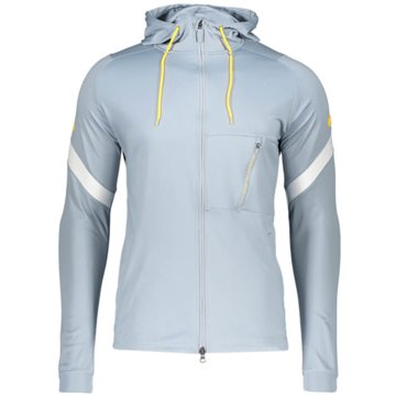 Nike SweatjackenNike Dri-FIT Strike - CD0572-464 -