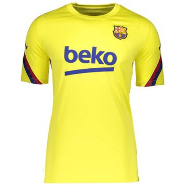 Nike Fan-T-ShirtsFCB M NK BRT STRK TOP SS - CD3204-705 -