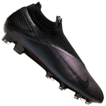 Nike Nocken-SohlePHANTOM VSN 2 ELITE DF FG - CD4161-010 schwarz