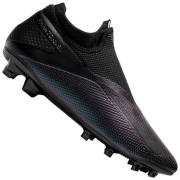 Nike Nocken-SohlePhantom Vision 2 Pro Dynamic Fit FG schwarz