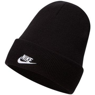Nike CapsU NSW CUFFED BEANIE UTILITY - CI3233 -